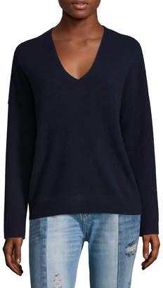 Vince Women's Cashmere Sweater