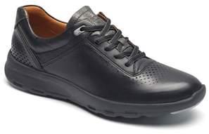 Rockport Let's Walk(R) Ubal Sneaker