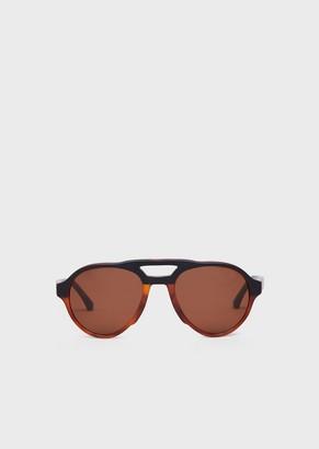 3e688206d1e8 Emporio Armani Men s Sunglasses - ShopStyle