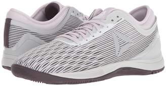 Reebok CrossFit Women's Shoes