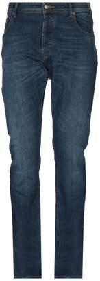 Hackett Jeans