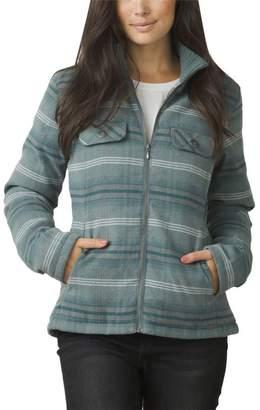 Prana Showdown Down Jacket - Women's