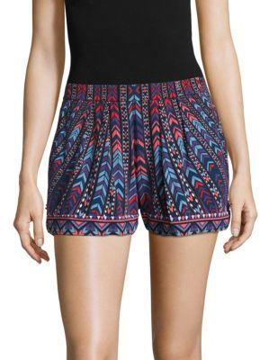 Tart Zara Shorts