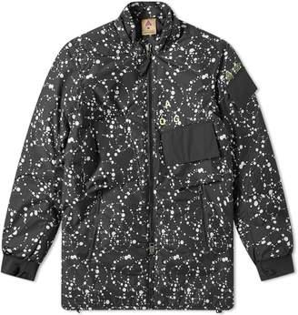 Nike ACG Insulated Jacket
