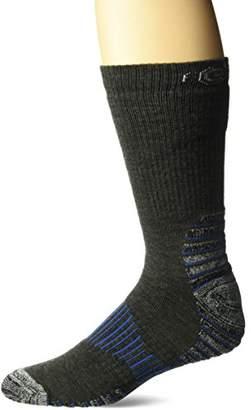Carhartt Men's Force Cold Weather Crew Socks