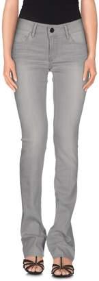 Black Orchid Denim pants - Item 42493366AU