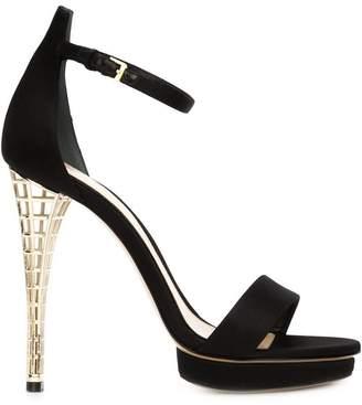 Monique Lhuillier 'Marielle' sandals