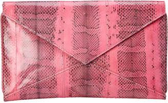 Beirn V2 Envelope Clutch