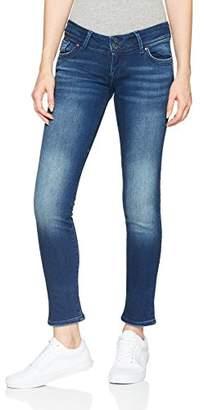 Cross Women's Melissa Skinny Jeans,30W x 32L
