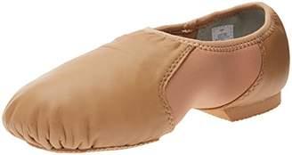 Dance Class LP100 Low Profile Jazz Shoe (Toddler/Little Kid)