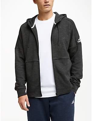 adidas Sweats & Hoodies For Men ShopStyle UK