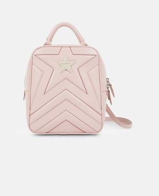 Stella McCartney Backpacks - Item 45409953