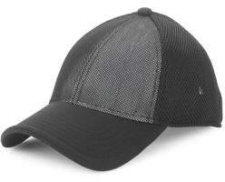 Gents Zane Mesh Baseball Cap