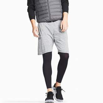 Uniqlo Men's Airism Performance Support Tights