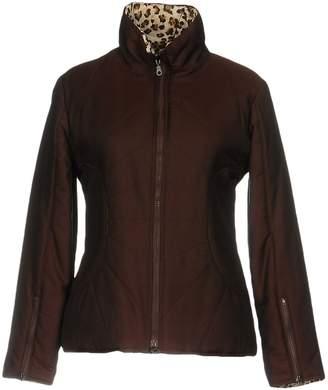 Krizia JEANS Jackets - Item 41695608NK