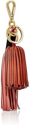 Altuzarra Women's Ghianda Tassel Key Ring
