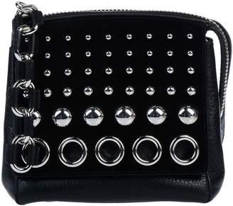 Alexander Wang Handbags - Item 45467326HL