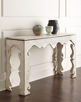 Morningside Console Table