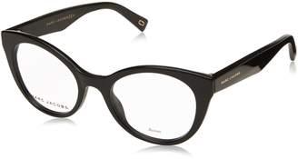 Persol Prescription Eyeglass Frames Unisex Oval Havana PO3125V 24