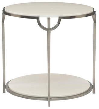 Bernhardt Morello End Table
