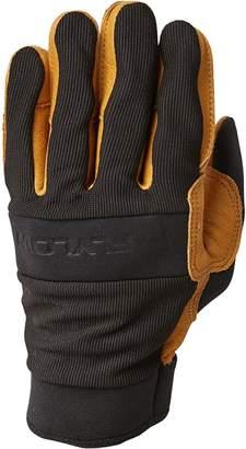 Flylow John Henry Glove - Men's