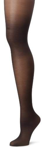Hanes Women's Alive Sheer To Waist Support Pantyhose