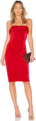NBD Chantel Dress