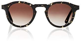 Thierry Lasry Women's Courtesy Sunglasses