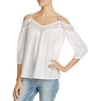 Paige Women's Polly Blouse