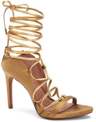BCBGMAXAZRIA Esme Strappy Dress Sandal