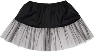 Miss Blumarine Skirts - Item 35341754DR