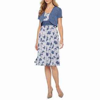 Perceptions Dresses Shopstyle