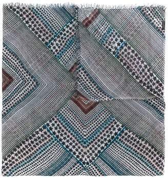 Faliero Sarti Chrissy scarf