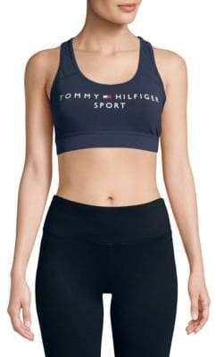 5cfa826e5aa01 Tommy Hilfiger Sports Bras   Underwear - ShopStyle
