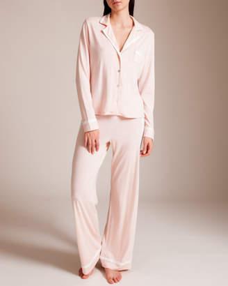 Cosabella Bella Pajama