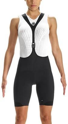 Assos T.laalaLaiShorts_S7 Lady Bib Shorts - Women's