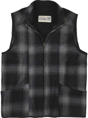 Stormy Kromer Mercantile SK Outfitter Vest - Men's
