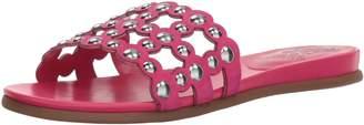 Vince Camuto Women's Ellanna Slide Sandal