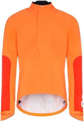 258e8b2e9f75f1 Orange Men s Athletic Jackets - ShopStyle