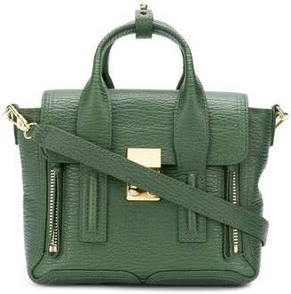 3.1 Phillip Lim mini crossbody bag