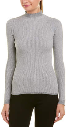 Escada Sport Sweater