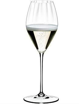 Riedel Performance Champagne Wine Glass Bx2