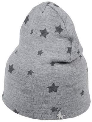 Lulu L:Ú L:Ú Hat