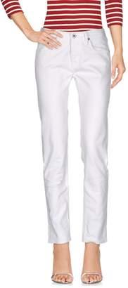 Ralph Lauren Denim pants - Item 42581488TA