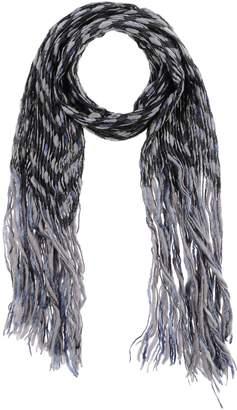 Armani Collezioni Oblong scarves - Item 46586602AN
