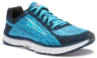 Altra Escalante Running Sneaker