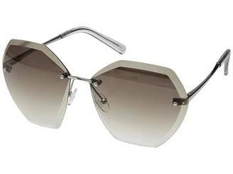 Steve Madden SM485118 Fashion Sunglasses