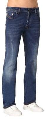 Diesel Larkee Regular-Fit Jeans