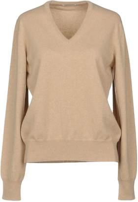 Kangra Cashmere Sweaters - Item 39856158MI