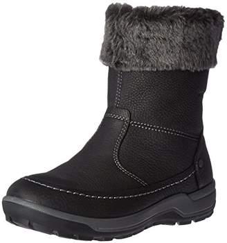 Ecco Women's Trace W Snow Boot